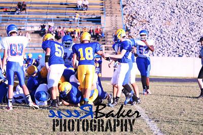 2013 Caldwell JV Football_0034