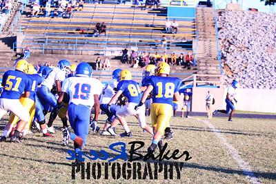 2013 Caldwell JV Football_0032