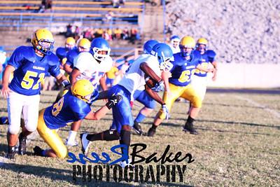 2013 Caldwell JV Football_0039