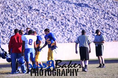 2013 Caldwell JV Football_0019