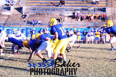2013 Caldwell JV Football_0030