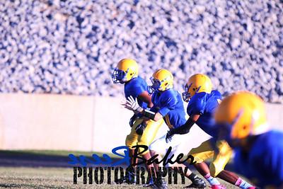 2013 Caldwell JV Football_0024