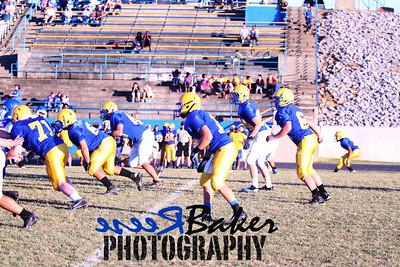 2013 Caldwell JV Football_0035
