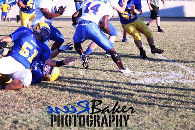 2013 Caldwell JV Football_0041