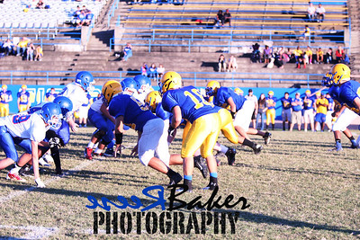 2013 Caldwell JV Football_0031