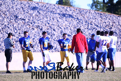 2013 Caldwell JV Football_0005