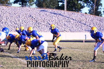 2013 Caldwell JV Football_0043