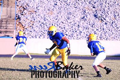 2013 Caldwell JV Football_0027