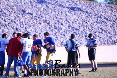 2013 Caldwell JV Football_0017