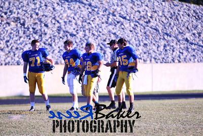 2013 Caldwell JV Football_0011