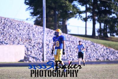 2013 Caldwell JV Football_0021