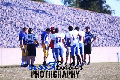 2013 Caldwell JV Football_0010