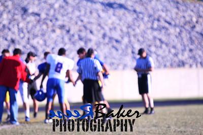2013 Caldwell JV Football_0015