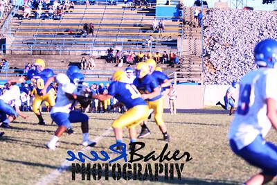 2013 Caldwell JV Football_0036