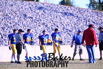 2013 Caldwell JV Football_0003