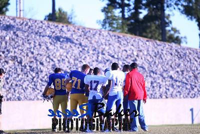 2013 Caldwell JV Football_0009