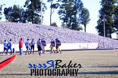 2013 Caldwell JV Football_0013