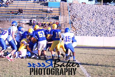 2013 Caldwell JV Football_0033