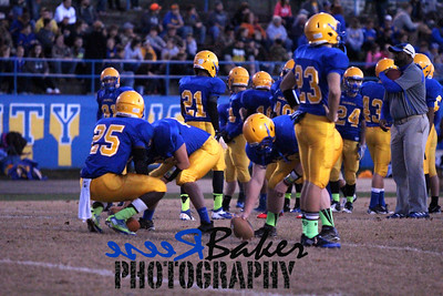 2013 Caldwell vs Mayfield18