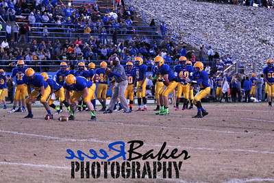 2013 Caldwell vs Mayfield16