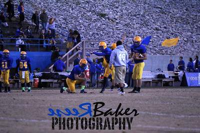 2013 Caldwell vs Mayfield10