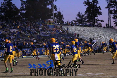 2013 Caldwell vs Mayfield23