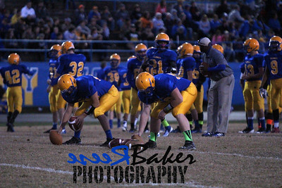 2013 Caldwell vs Mayfield13