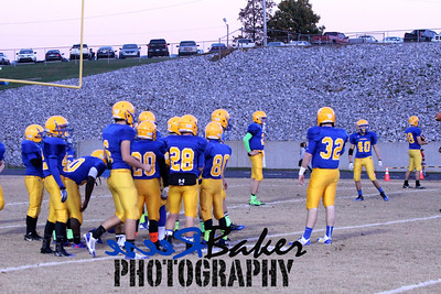 2013 Caldwell vs Mayfield8