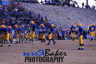 2013 Caldwell vs Mayfield17