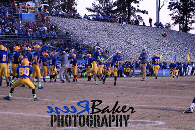 2013 Caldwell vs Mayfield19