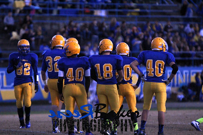 2013 Caldwell vs Mayfield11
