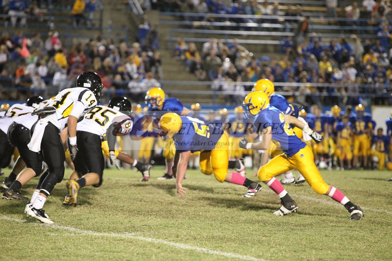 2011 Caldwell Co - Cole Webster_0018