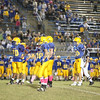 2011 Caldwell Co - Cole Webster_0002