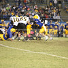 2011 Caldwell Co - Cole Webster_0014