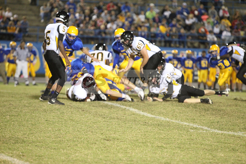 2011 Caldwell Co - Cole Webster_0012