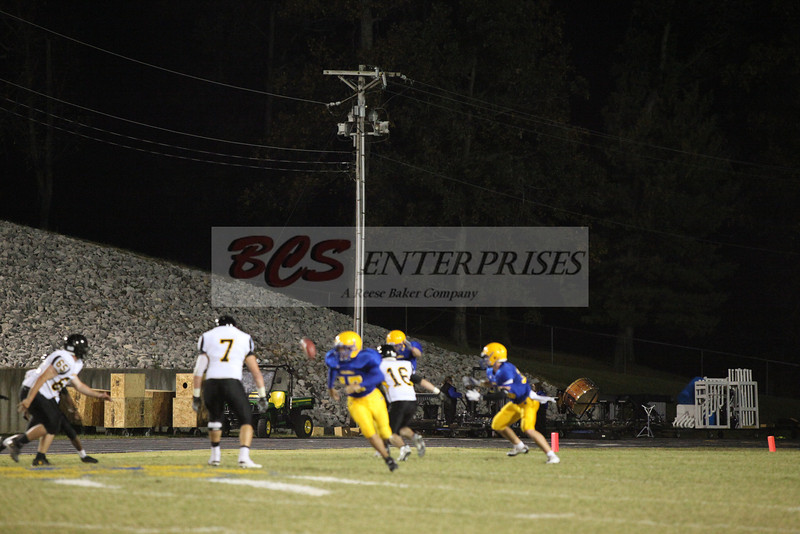 2011 Caldwell Co - Cole Webster_0001