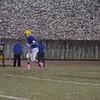 2012 Tyler Coleman Football_0167