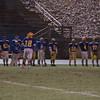 2012 Tyler Coleman Football_0169