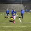 2012 Tyler Coleman Football_0196