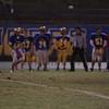 2012 Tyler Coleman Football_0177