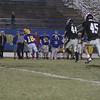2012 Tyler Coleman Football_0171