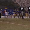 2012 Tyler Coleman Football_0170