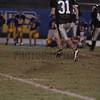 2012 Tyler Coleman Football_0173