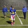 2012 Tyler Coleman Football_0193