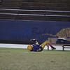 2012 Tyler Coleman Football_0178