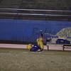 2012 Tyler Coleman Football_0179