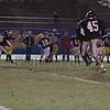 2012 Tyler Coleman Football_0172