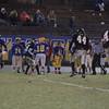 2012 Tyler Coleman Football_0182
