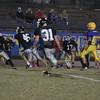 2012 Tyler Coleman Football_0183