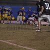 2012 Tyler Coleman Football_0174